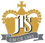 JTS Jewelry